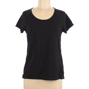 Zella Short Sleeve Workout T-shirt